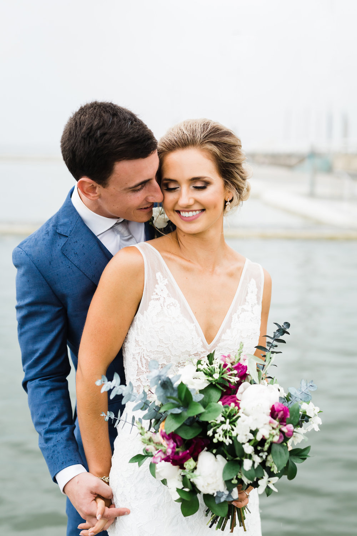 539-SOPHIE  DYLAN WEDDING.jpg