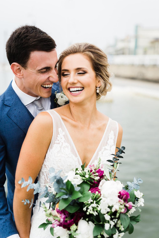 543-SOPHIE  DYLAN WEDDING.jpg