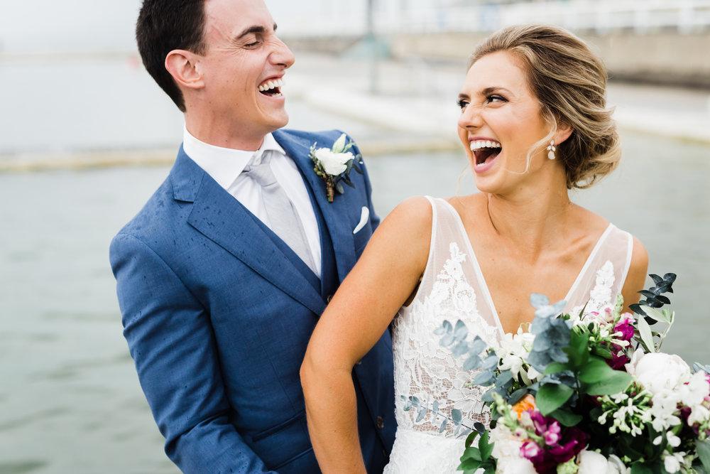 545-SOPHIE  DYLAN WEDDING.jpg