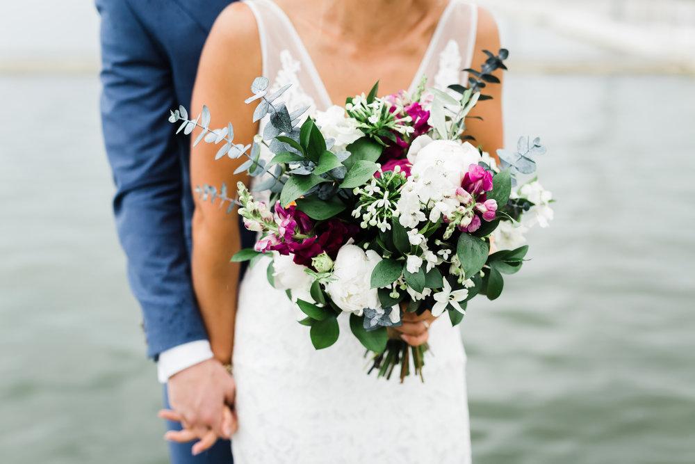 549-SOPHIE  DYLAN WEDDING.jpg