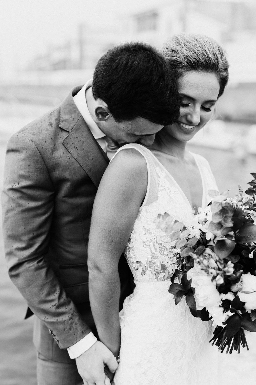 553-SOPHIE  DYLAN WEDDING.jpg