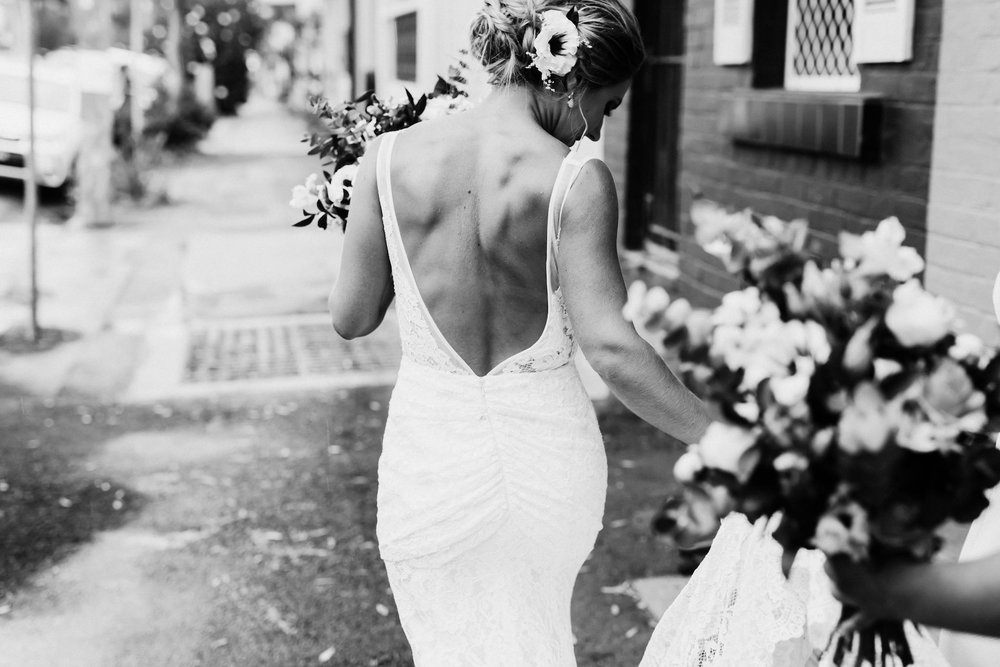581-SOPHIE  DYLAN WEDDING.jpg