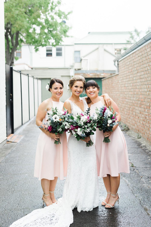 583-SOPHIE  DYLAN WEDDING.jpg