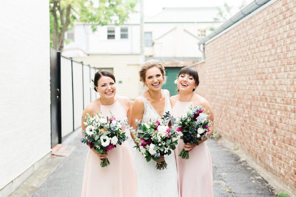 587-SOPHIE  DYLAN WEDDING.jpg