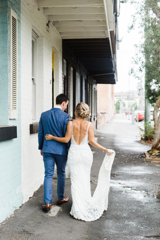 625-SOPHIE  DYLAN WEDDING.jpg