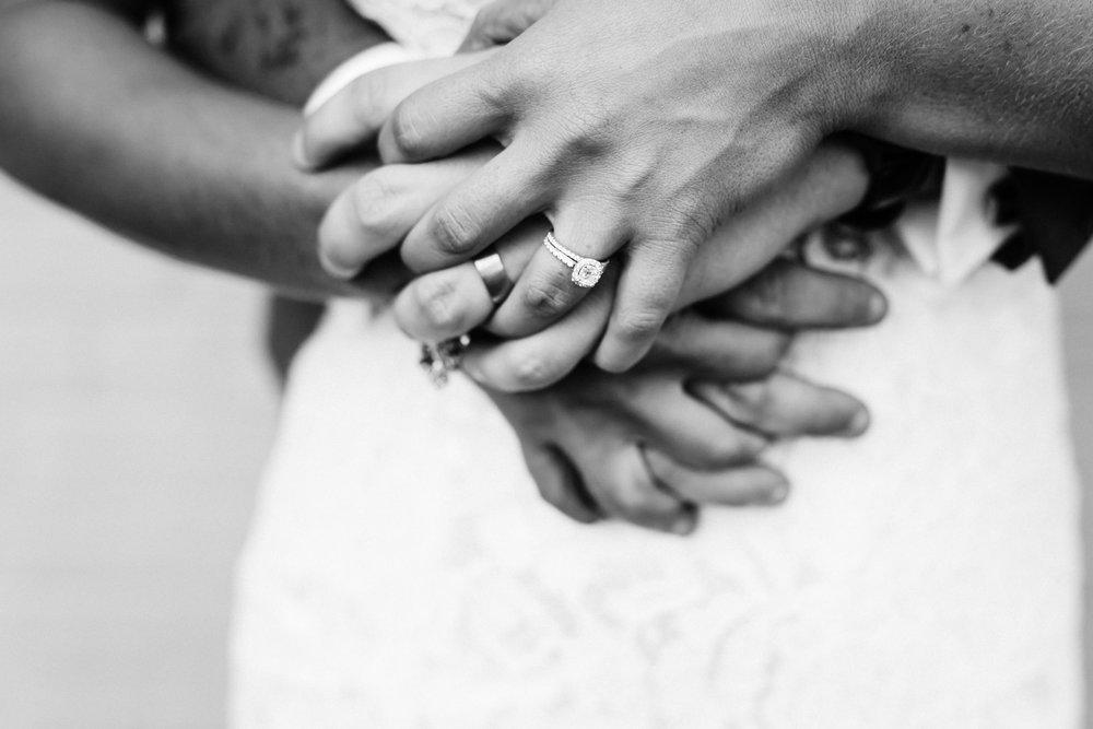 632-SOPHIE  DYLAN WEDDING.jpg
