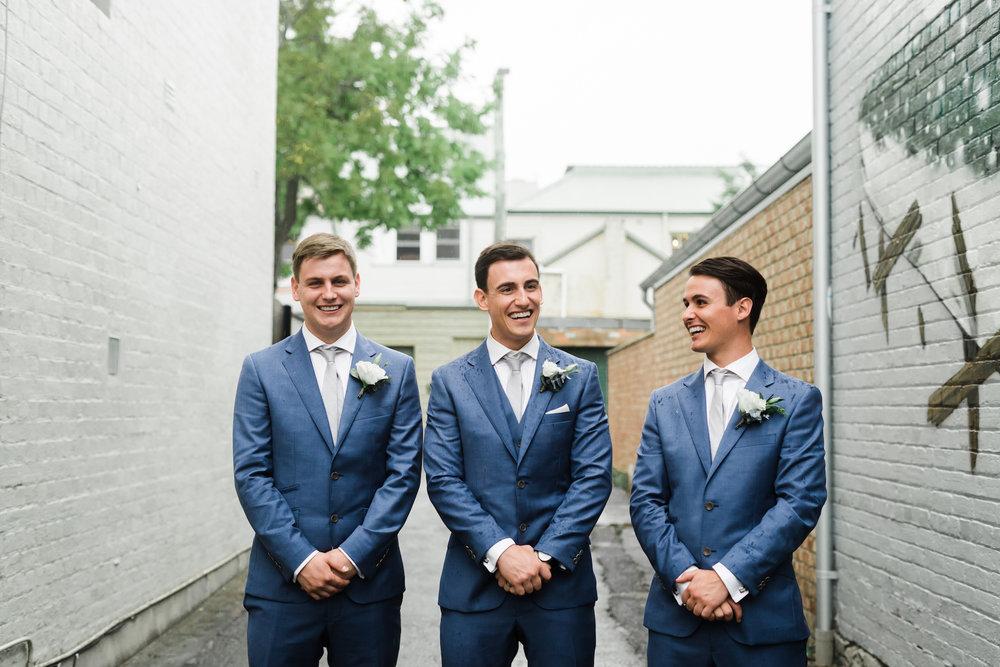 657-SOPHIE  DYLAN WEDDING.jpg