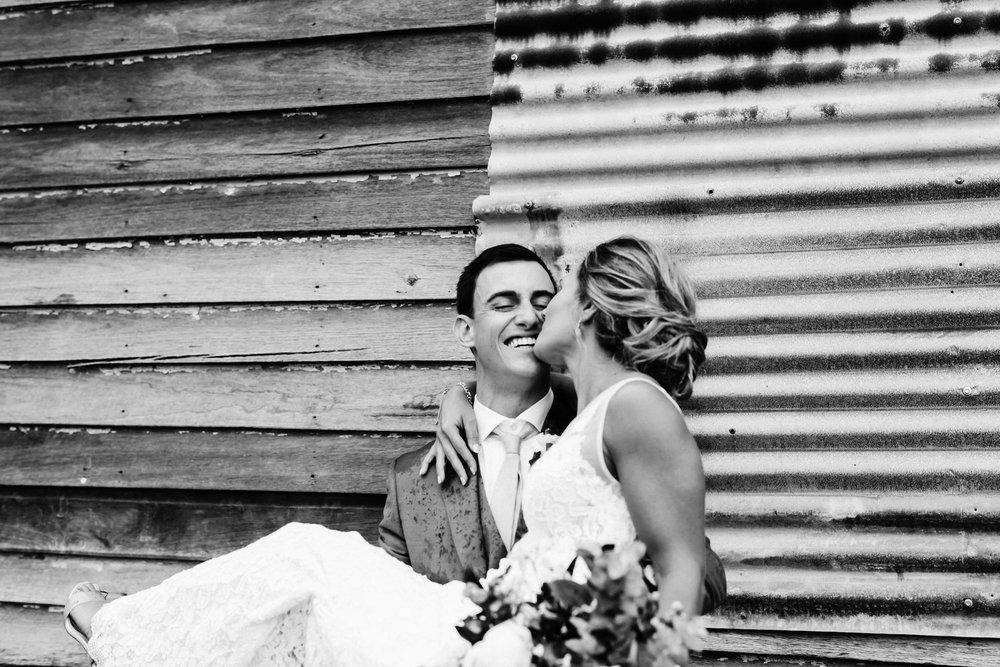 687-SOPHIE  DYLAN WEDDING.jpg
