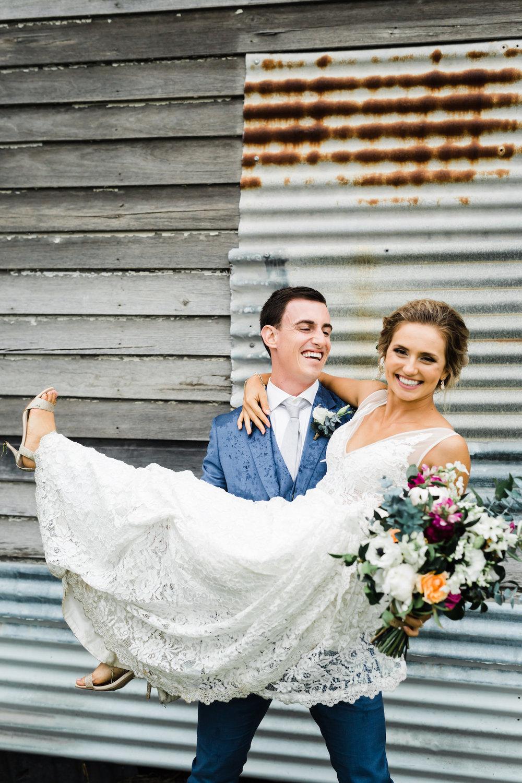 688-SOPHIE  DYLAN WEDDING.jpg