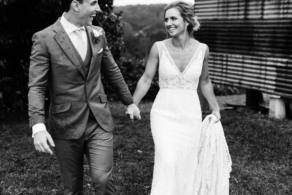 719-SOPHIE  DYLAN WEDDING.jpg