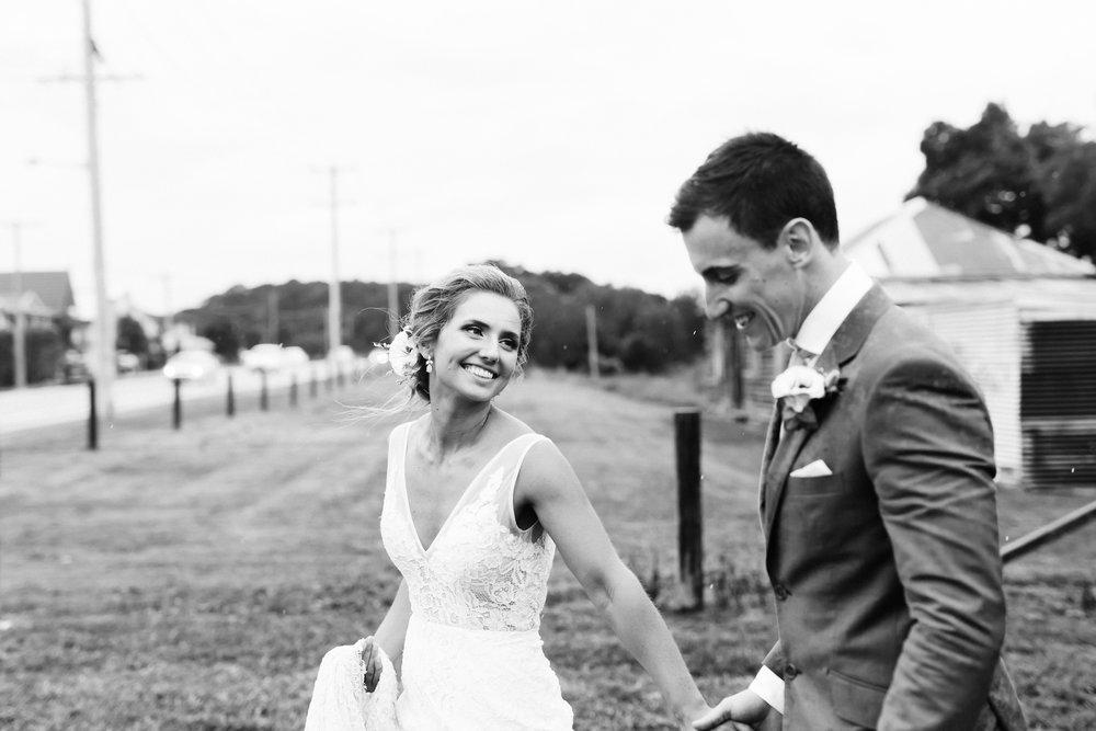 738-SOPHIE  DYLAN WEDDING.jpg
