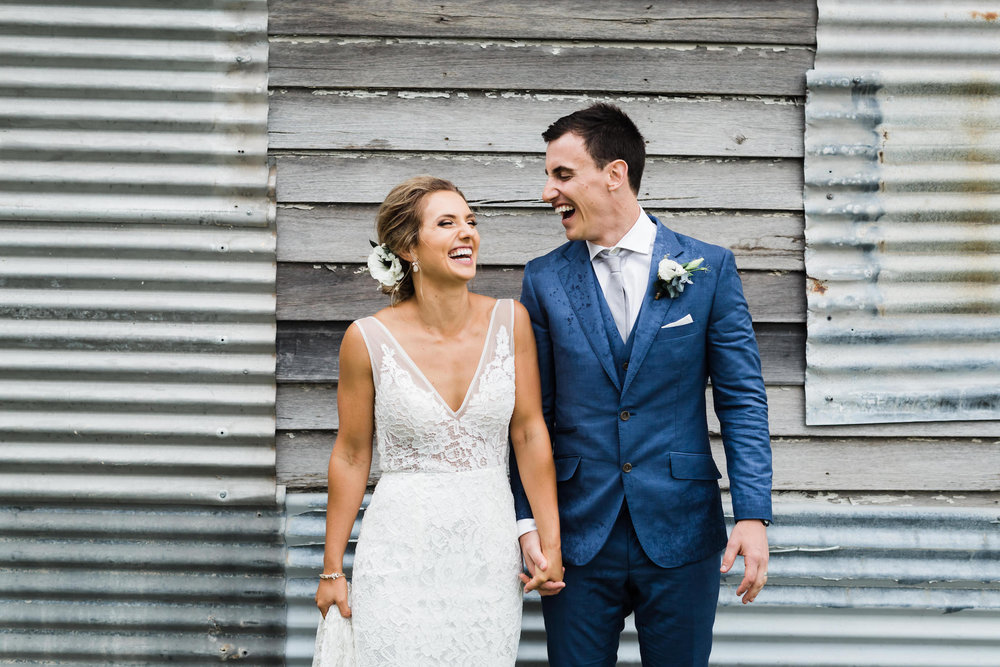 750-SOPHIE  DYLAN WEDDING.jpg