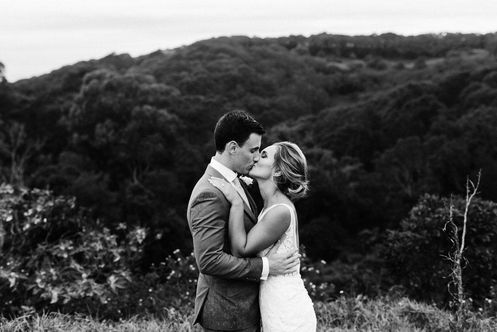 758-SOPHIE  DYLAN WEDDING.jpg