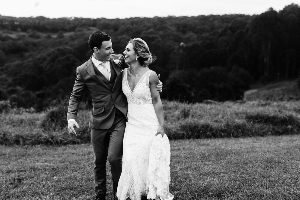 831-SOPHIE  DYLAN WEDDING.jpg