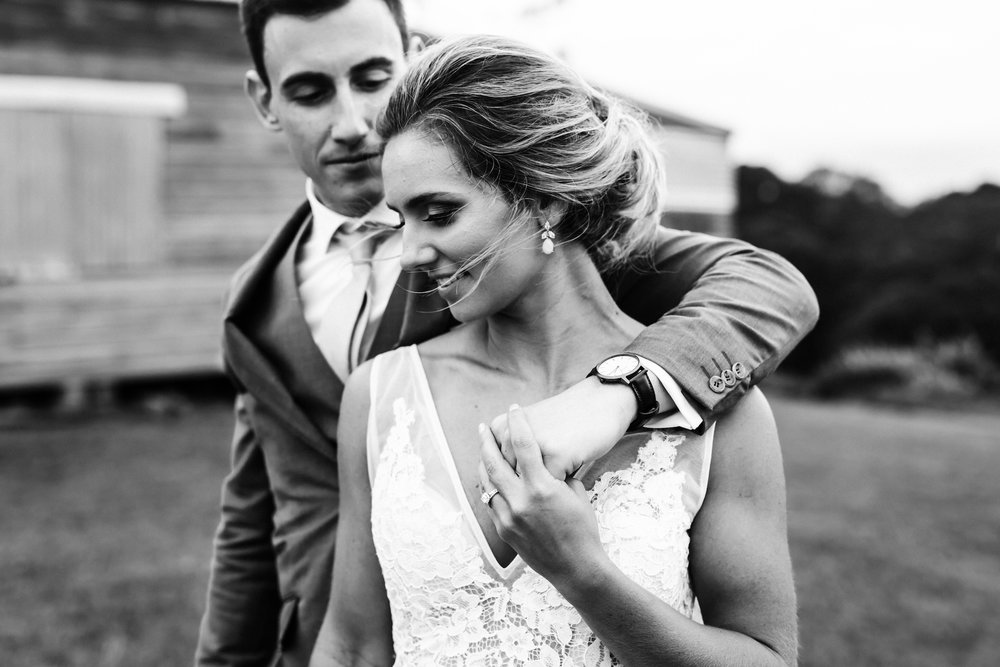 845-SOPHIE  DYLAN WEDDING.jpg