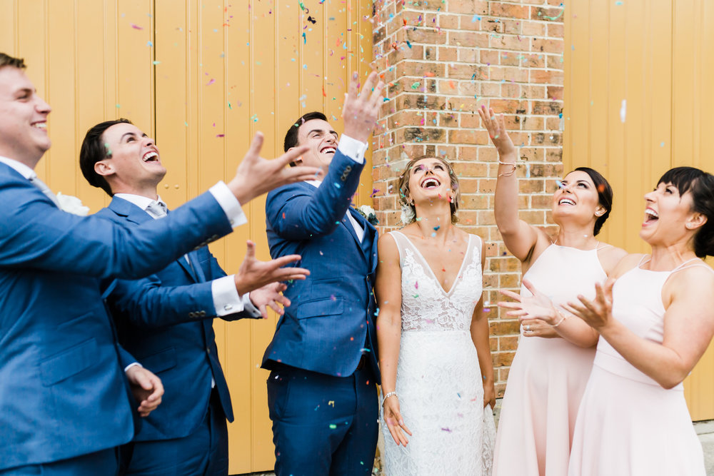866-SOPHIE  DYLAN WEDDING.jpg
