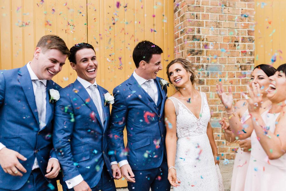 870-SOPHIE  DYLAN WEDDING.jpg