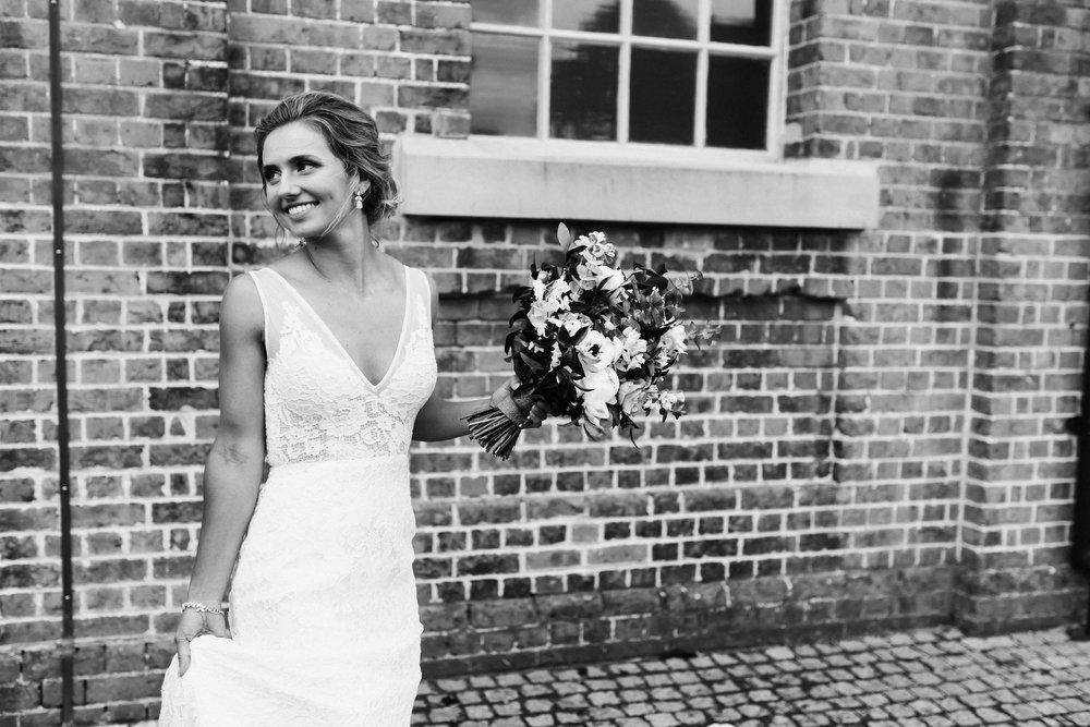 882-SOPHIE  DYLAN WEDDING.jpg