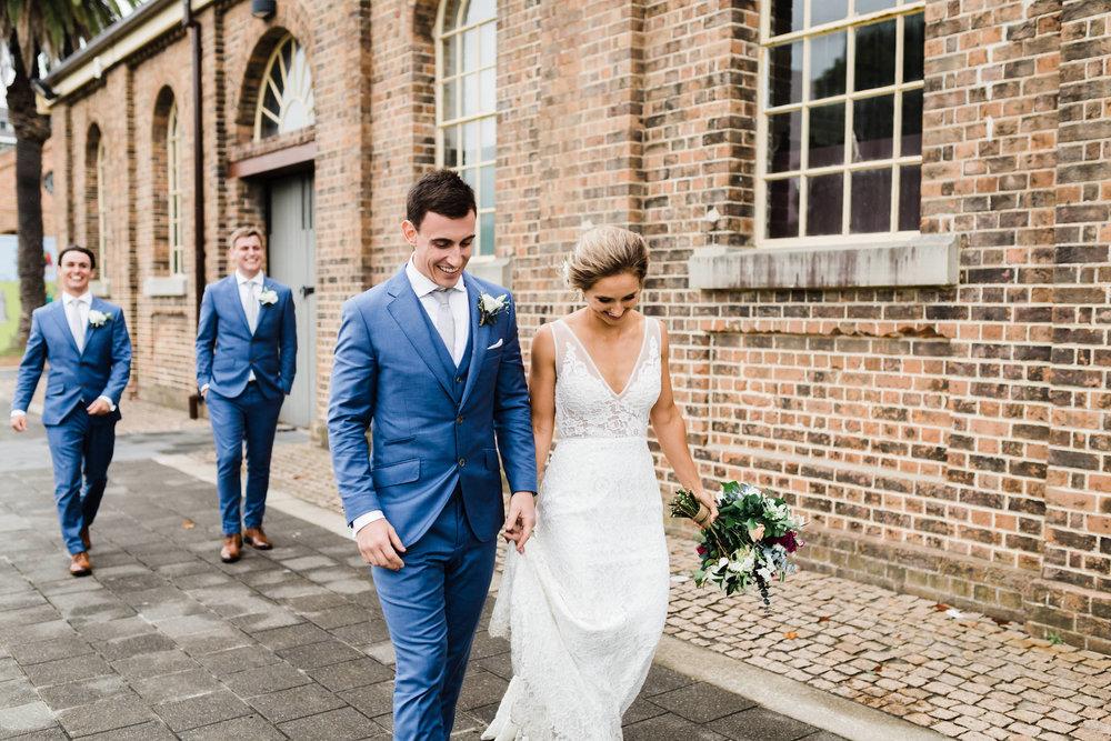 885-SOPHIE  DYLAN WEDDING.jpg