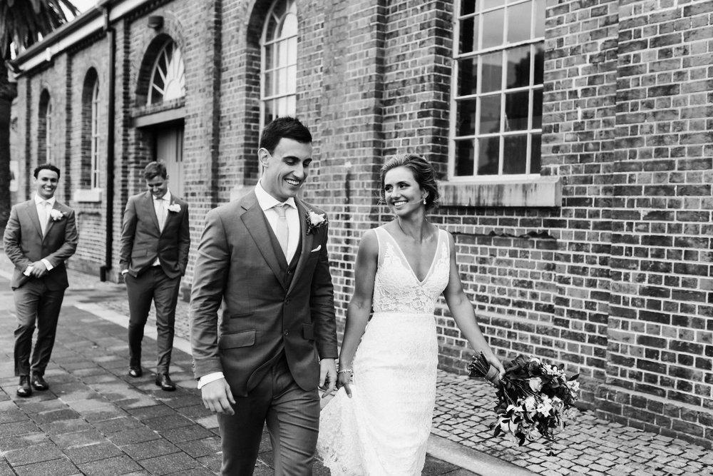 887-SOPHIE  DYLAN WEDDING.jpg