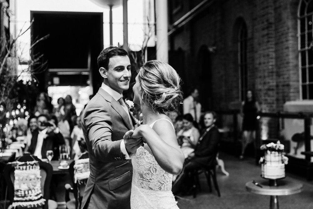 902-SOPHIE  DYLAN WEDDING.jpg