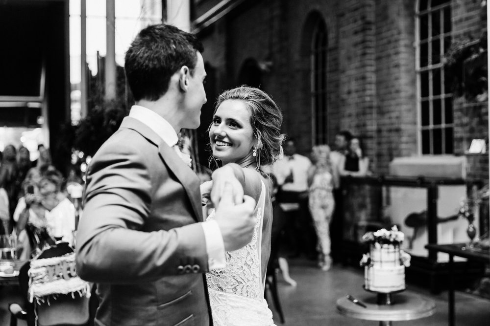 906-SOPHIE  DYLAN WEDDING.jpg