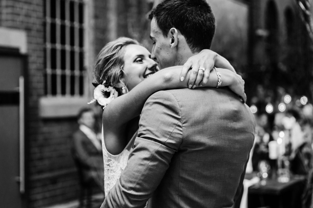 911-SOPHIE  DYLAN WEDDING.jpg