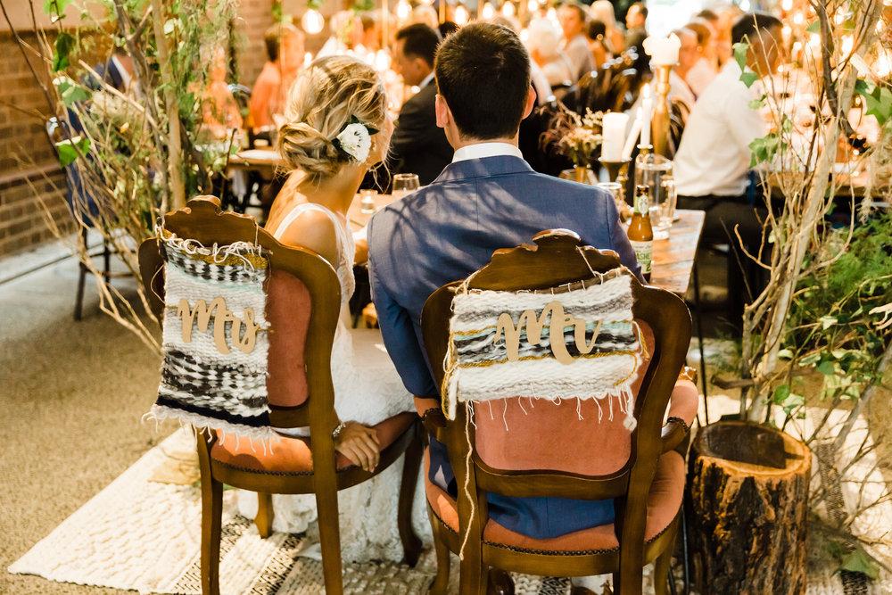 930-SOPHIE  DYLAN WEDDING.jpg