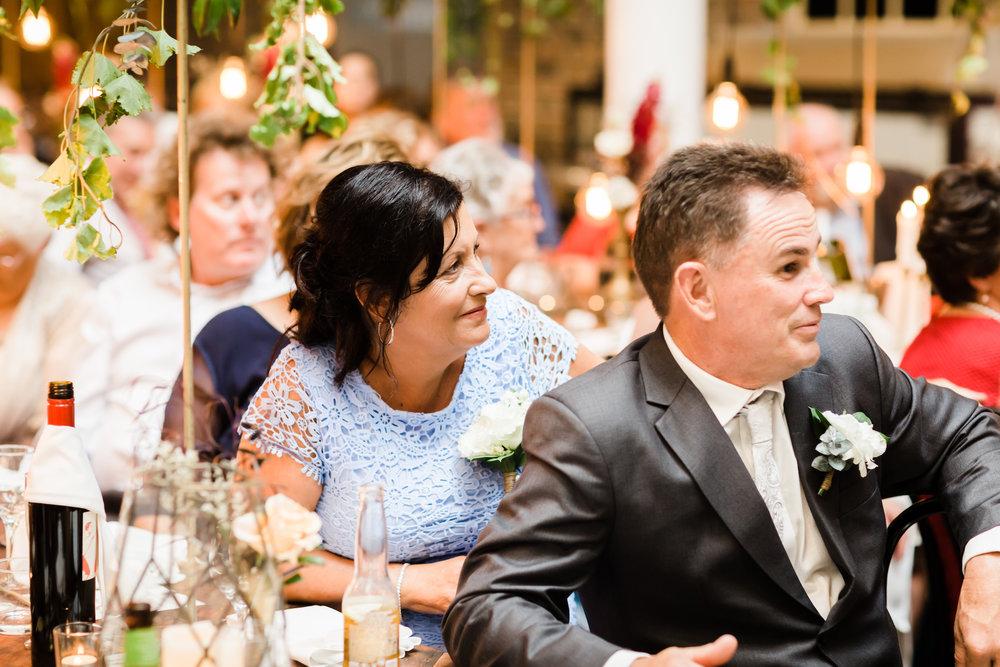 984-SOPHIE  DYLAN WEDDING.jpg