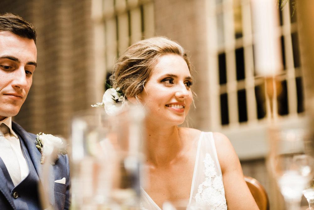 992-SOPHIE  DYLAN WEDDING.jpg