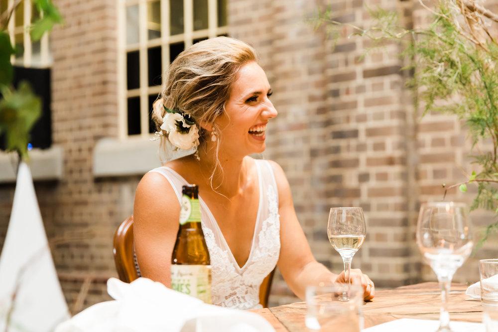 1042-SOPHIE  DYLAN WEDDING.jpg