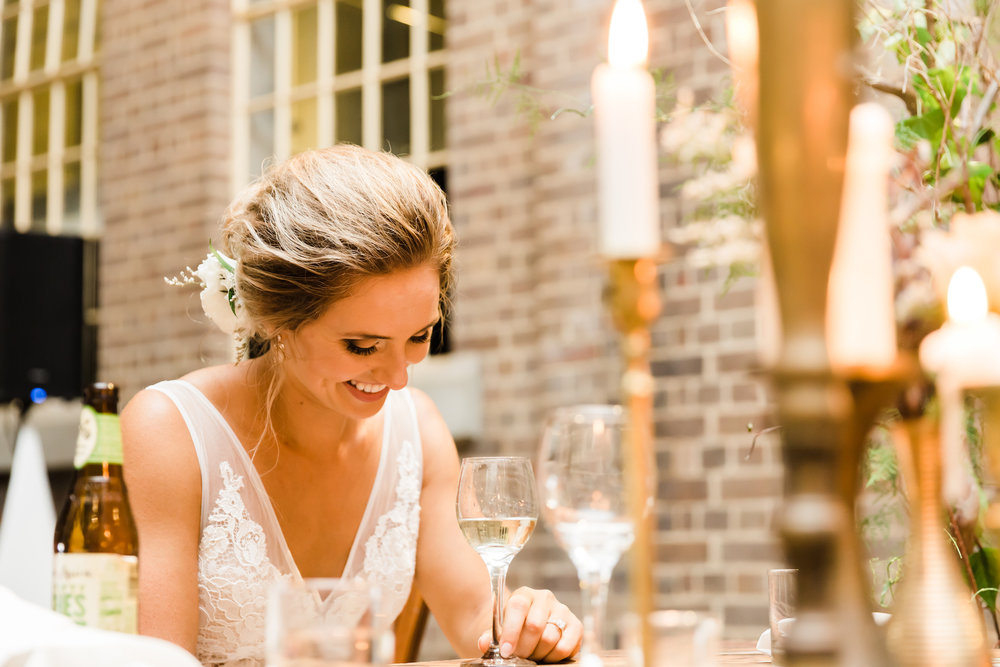 1044-SOPHIE  DYLAN WEDDING.jpg
