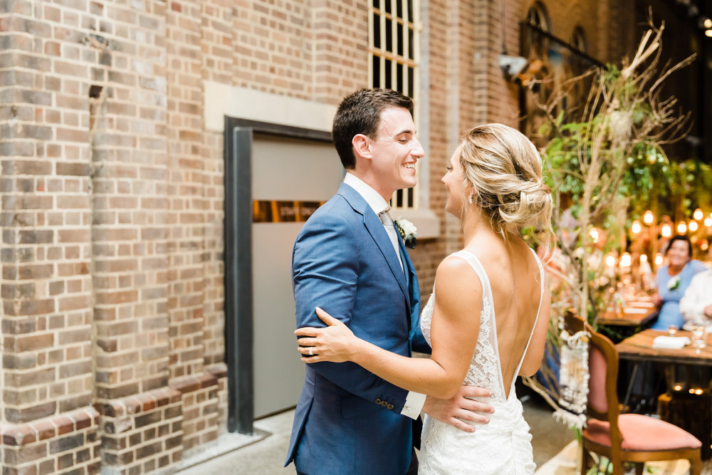 1053-SOPHIE  DYLAN WEDDING.jpg