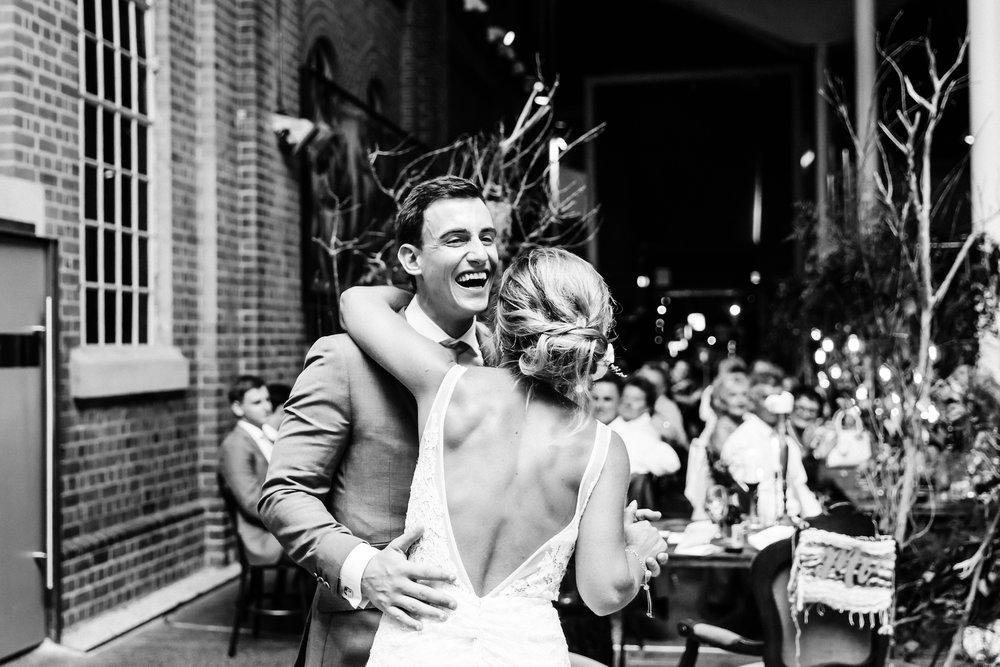 1055-SOPHIE  DYLAN WEDDING.jpg