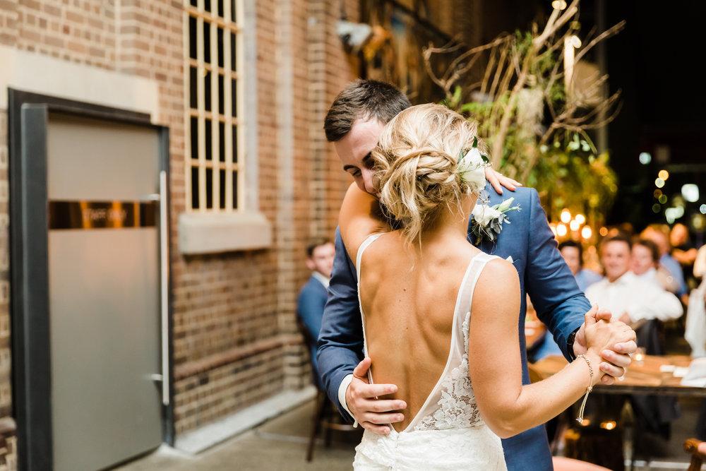 1056-SOPHIE  DYLAN WEDDING.jpg