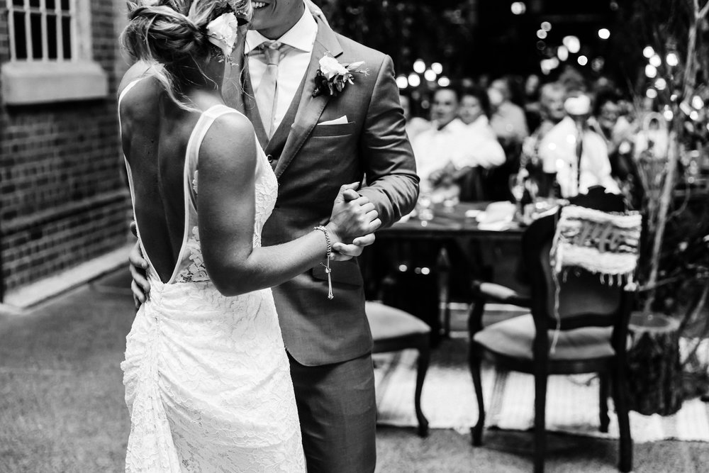 1059-SOPHIE  DYLAN WEDDING.jpg