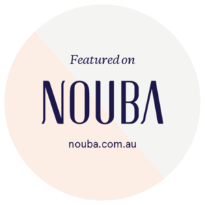 nouba-badge-featured-2.png
