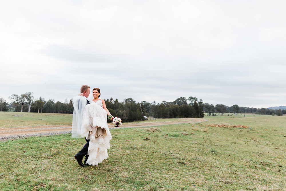 101-tocal homestead-casey+jake.jpg