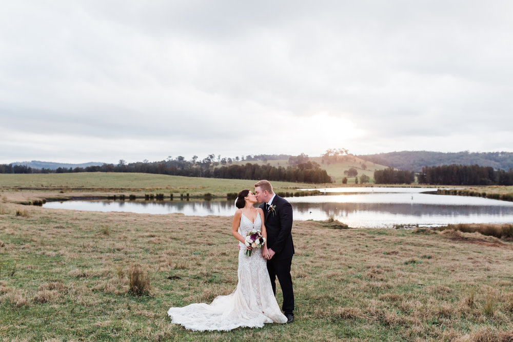 105-tocal homestead-casey+jake.jpg