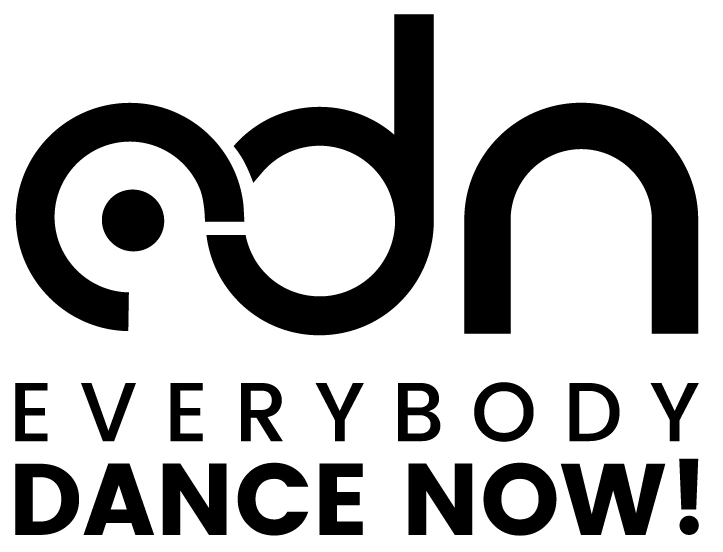 EDN-logo_v4_Concet 8b Black.jpg