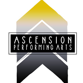 Ascension Performing Arts