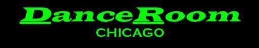 DanceRoom Chicago