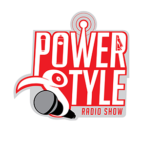 Power Style Radio