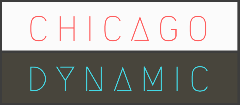 Chicago Dynamic