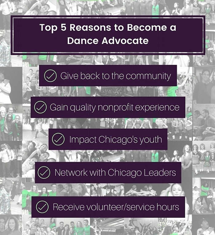 Become a Dance Advocate!.jpg