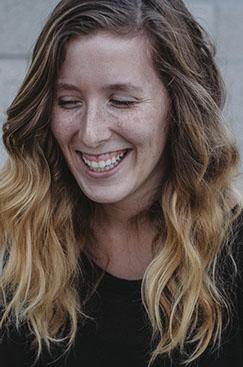 Meredith Cabaniss