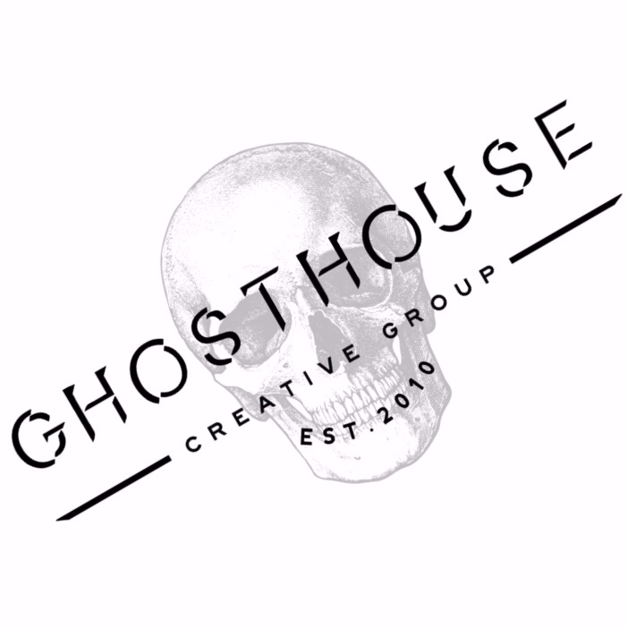 GHOSTHOUSE CREATIVE