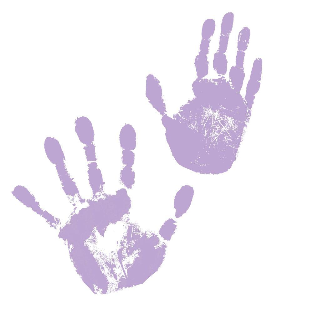 hand-reflexology.jpg