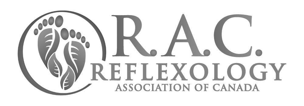 Reflexology Association of Canada