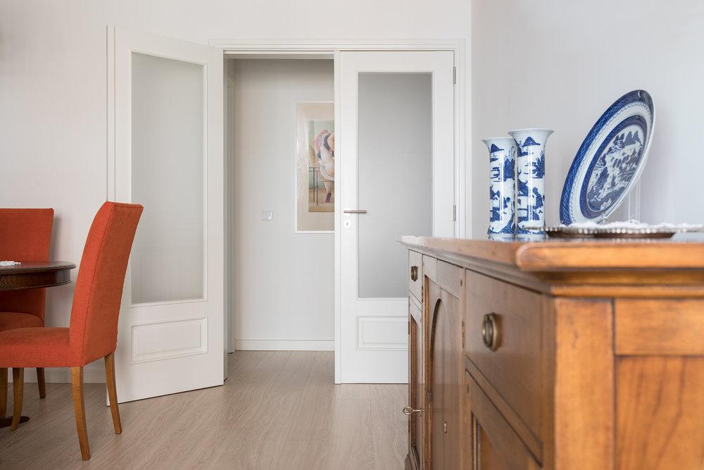 interior_apartamento_aveiro_aga_01.jpg